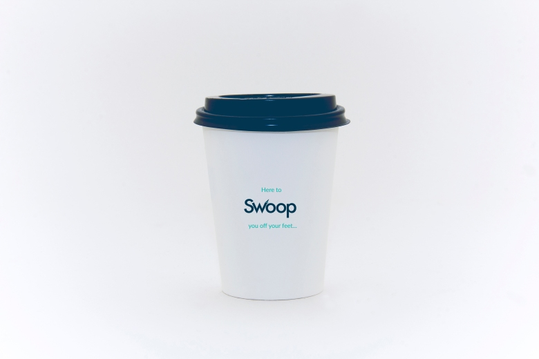 Coffee Cup To Go.jpg