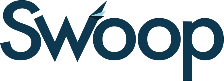 Swoop_Logo_Blue_1000x1000